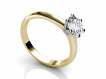 Diamond Ring SYR13