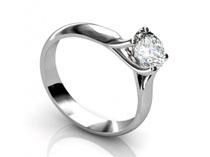 Diamond Ring SWR28