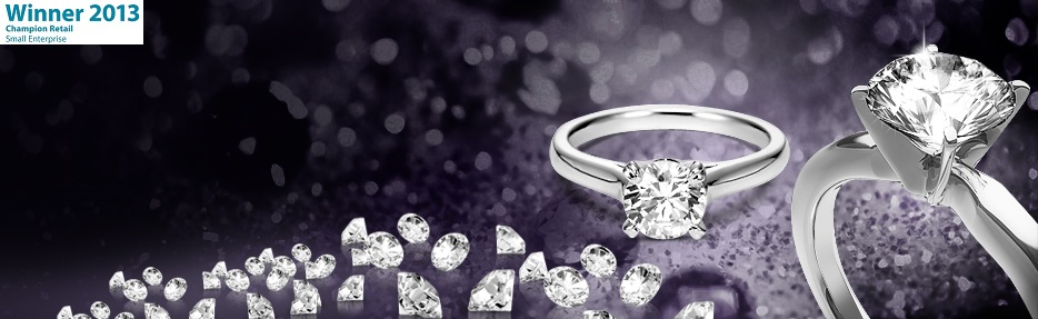 Engagement Rings USA