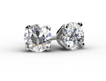United Kingdom Diamond Ring Franchise For Engagement