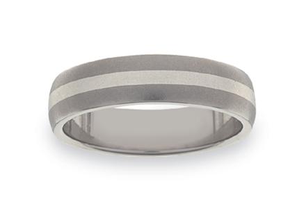 South Africa Mens Wedding Rings